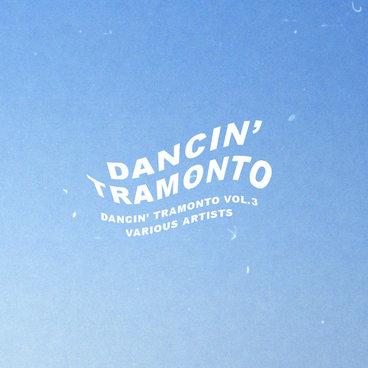 Dancin' Tramonto Vol.3 main photo
