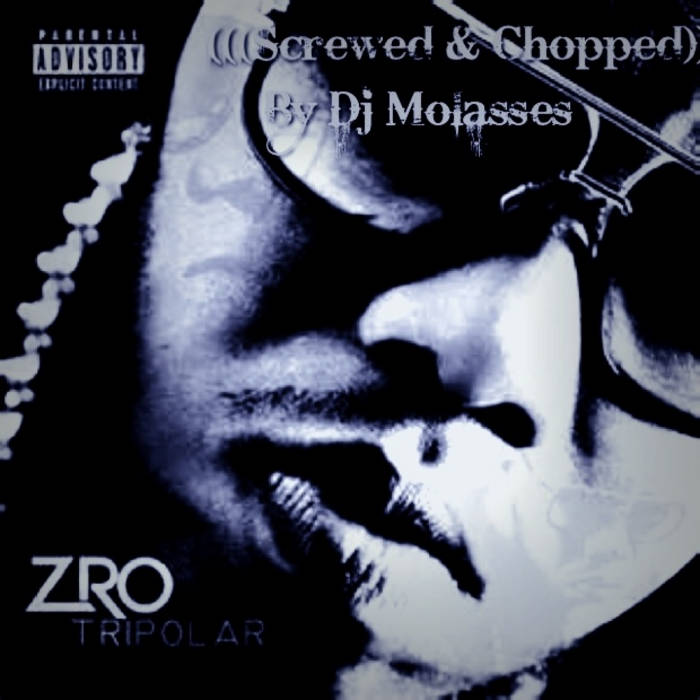 z-ro tripolar mp3 download