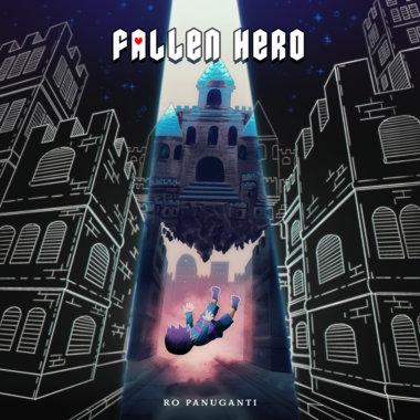 Fallen Hero main photo