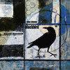 Nina Simone - Blackbird (Denny Suski's BlackRoom Edit)