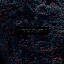 Membrane Attack Complex cover art