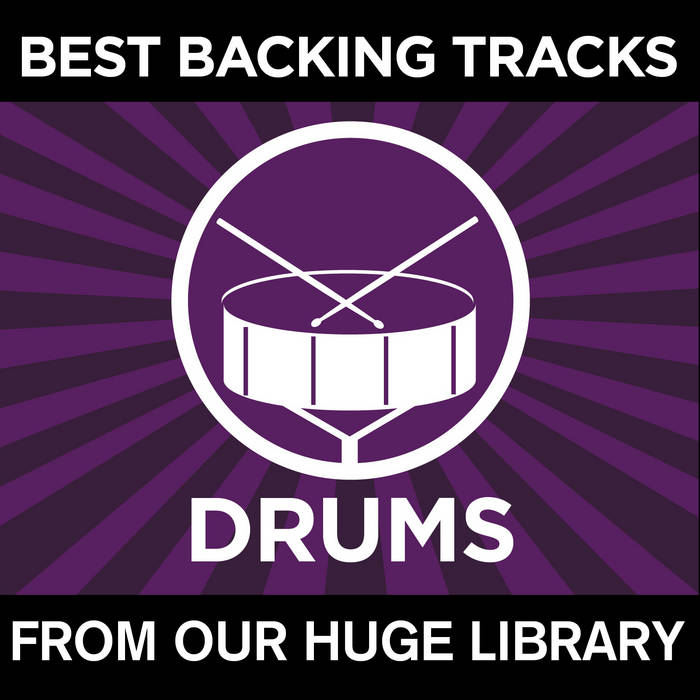 FreeDrumTracks - YouTube