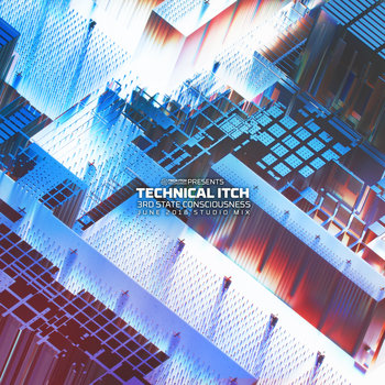 Music Technical Itch