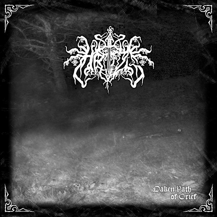 Oaken Path of Grief, by HRIZG