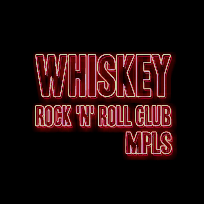 whiskeyrrc.bandcamp.com