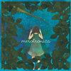 merotronica Cover Art