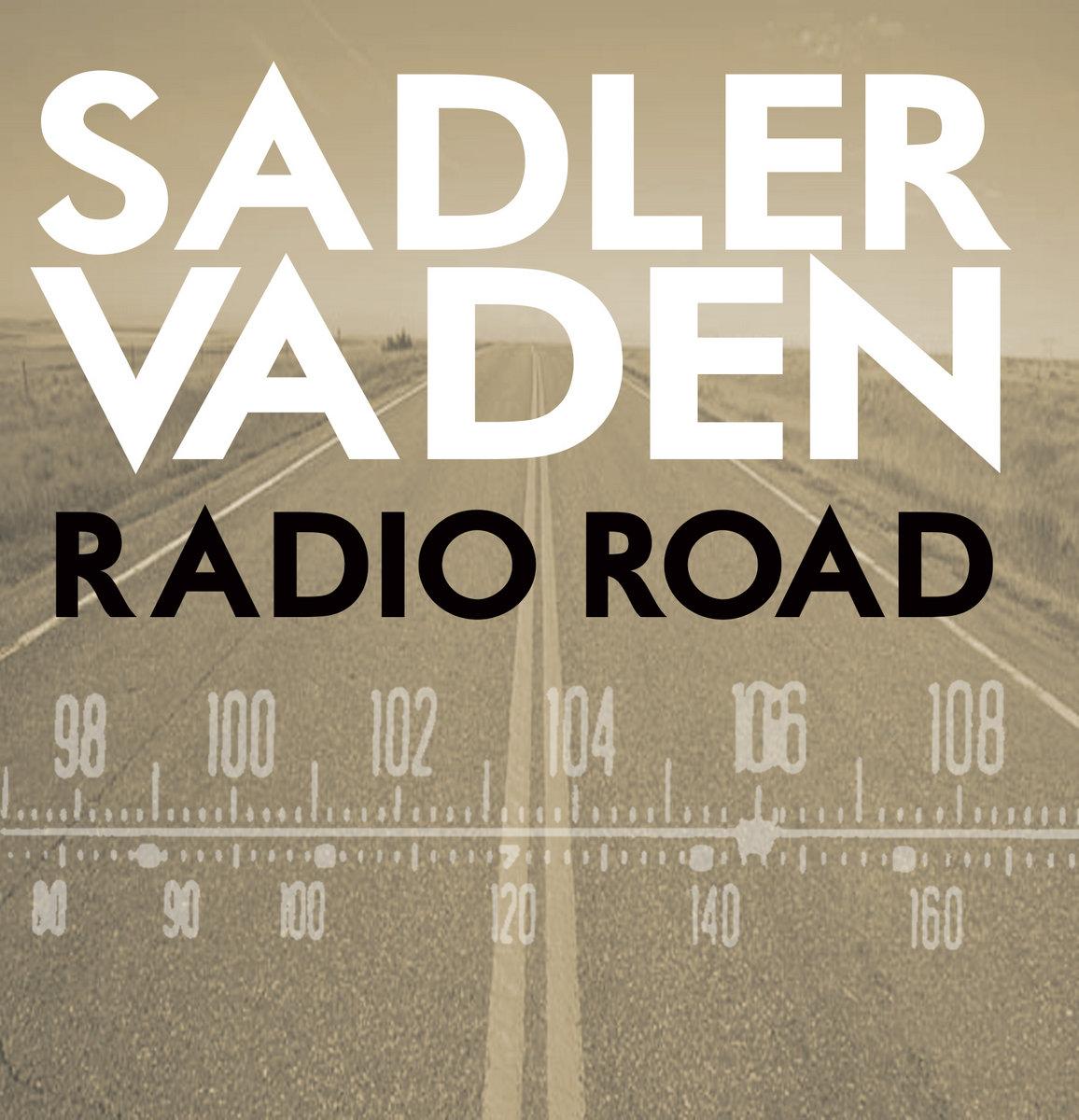come back home my dear sadler vaden