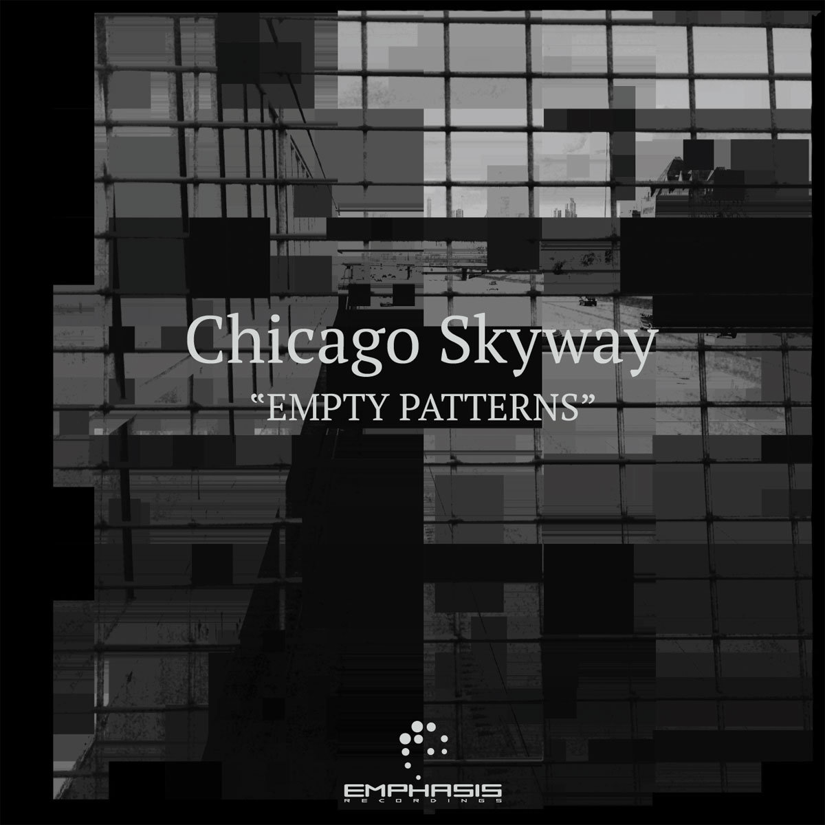 Empty Patterns | Emphasis Recordings