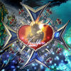 Soulfire: Valor