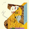Life Hacks Cover Art