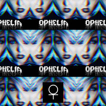 Ophelia cover art