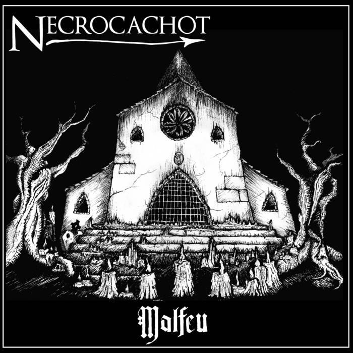 necrocachot