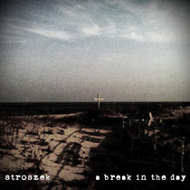 a break in the day cover art