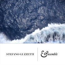 Ensemble cover art