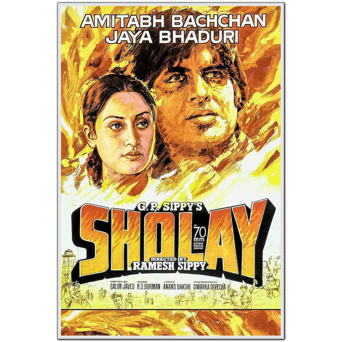 Top bollywood movie free download: sholay full hd movie free download.