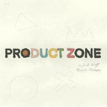 Product Zone [BoogieHousemix] cover art