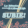Subie! Cover Art