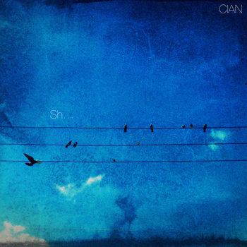Sh... by CIAN