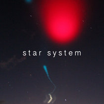 Star System cover art