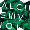 Alchemy 101 Cover Art