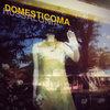 Domesticoma Cover Art
