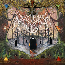 Judgement cover art