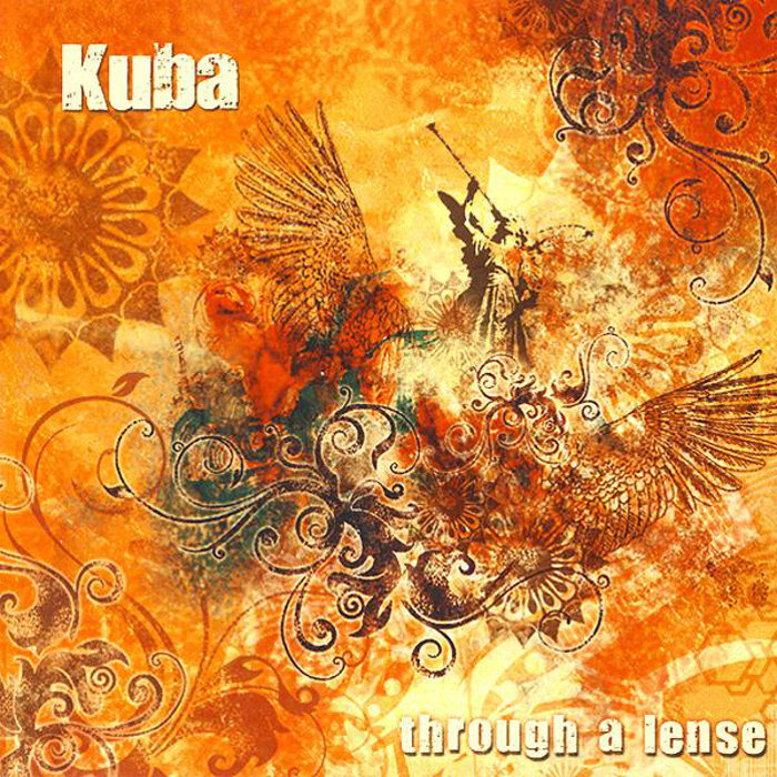 kuba1.bandcamp.com