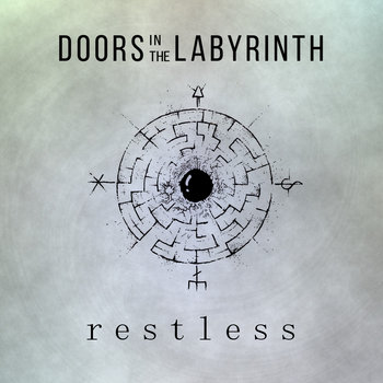 Music | Doors In The Labyrinth