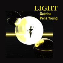 Light Rehearsal Album (Scores & Click Track) cover art