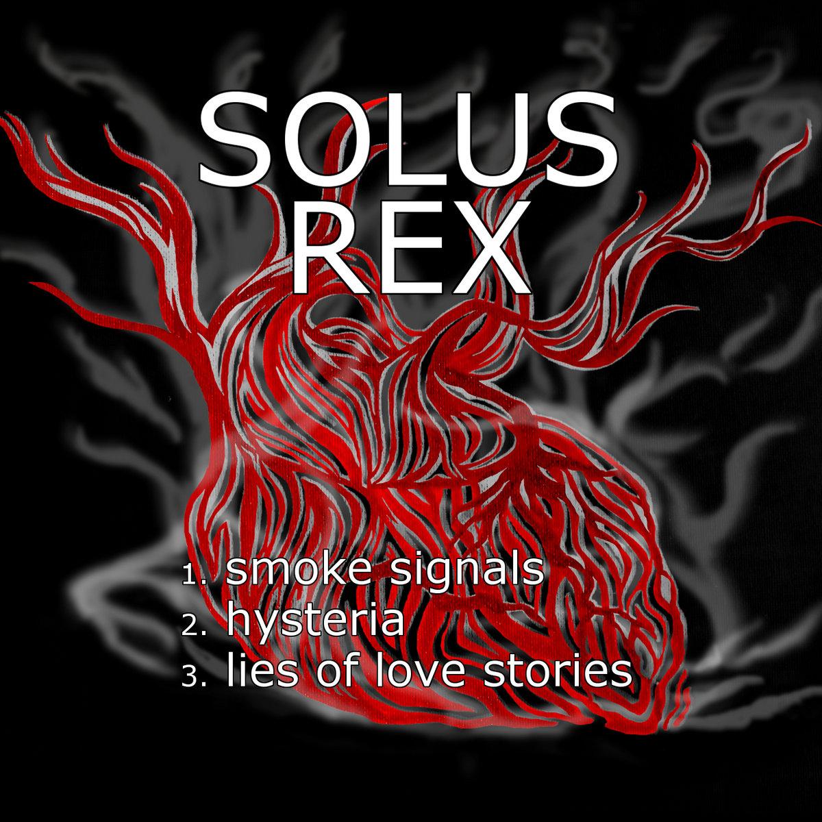 Rex Solus
