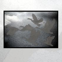 Moonlit Missive #59 cover art