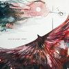 Red Bird Cover Art