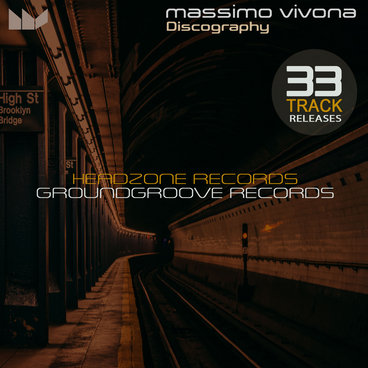 massimo vivona Discography main photo