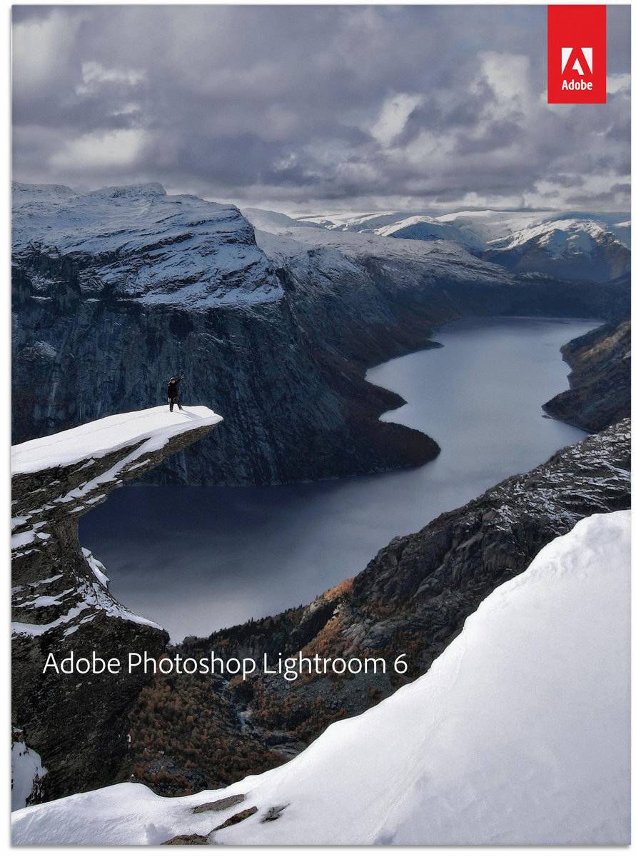 adobe lightroom 5.6 full version free download
