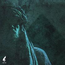 Antediluvian cover art