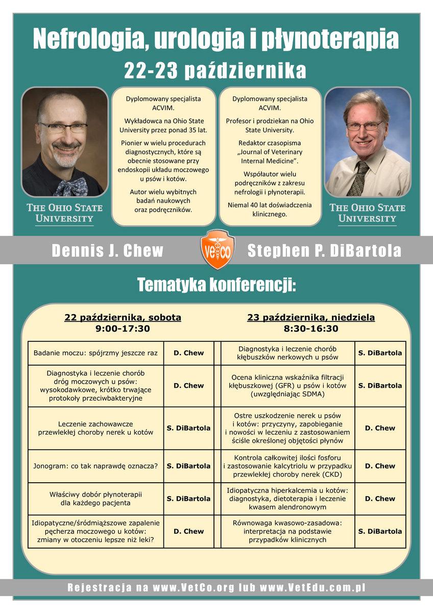 Wiersze Jan Brzechwa Pdf Download Andialoreasi