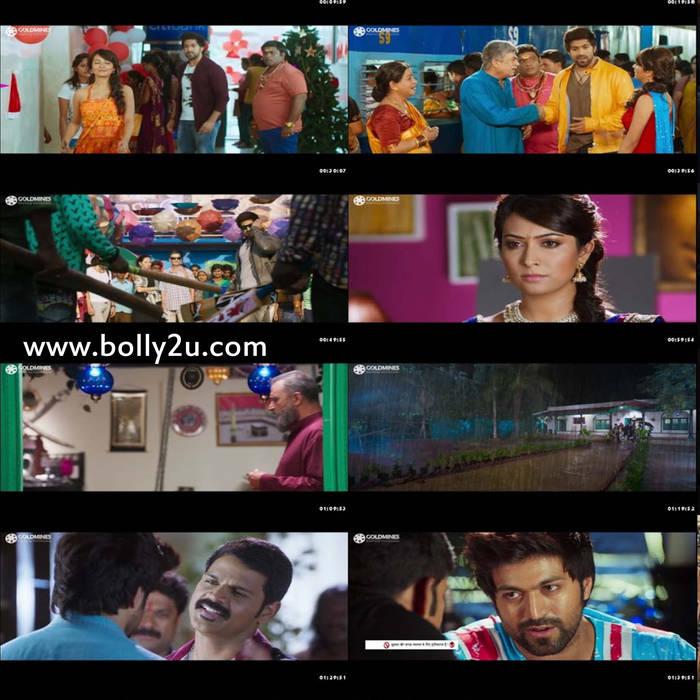 deadpool 2 movie in hindi download filmywap