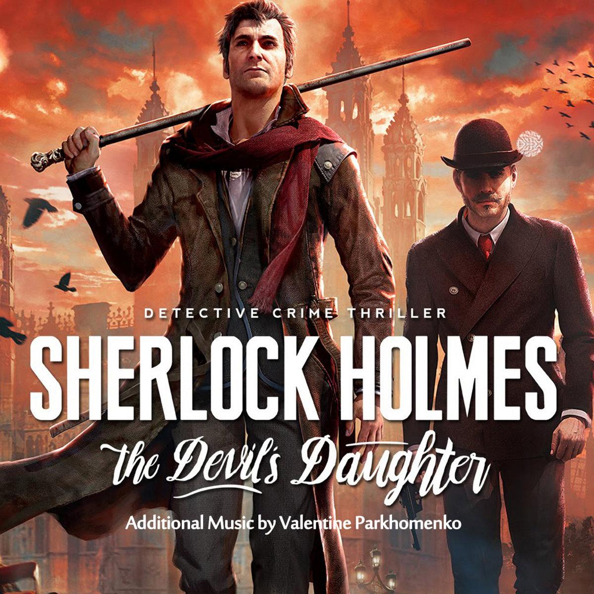 Sherlock holmes audiobook free download mp3 online streaming.