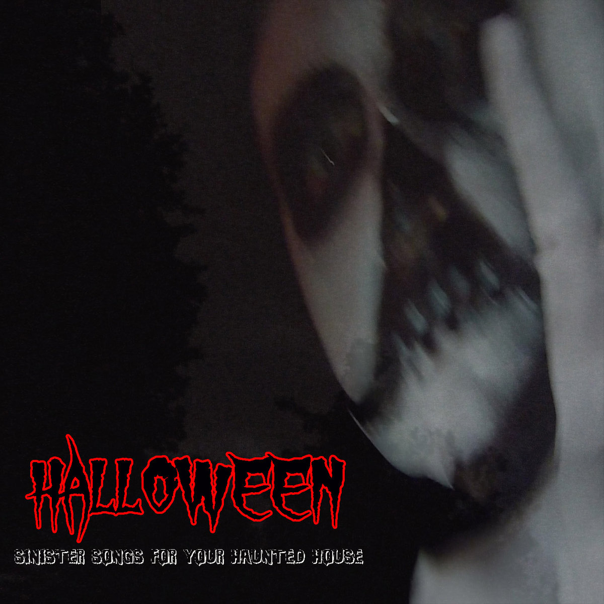 fear of clowns | sam haynes - horror soundtracks and halloween music
