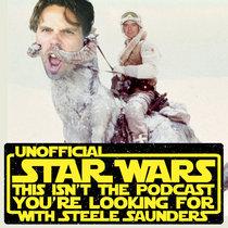 Ep 006 : Chris Brennan - Star Walking Fan Club Director & producer of Galaxy Fest. cover art