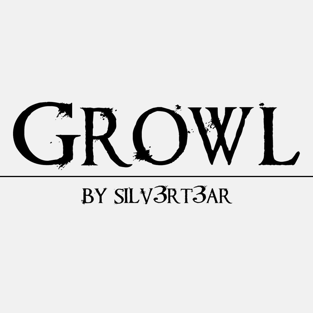 exo growl album download