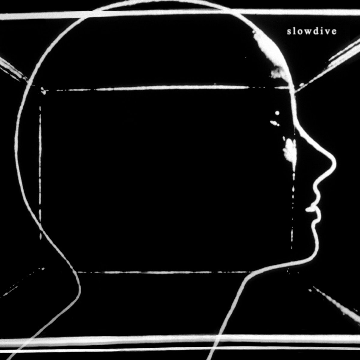 Image result for slowdive slowdive