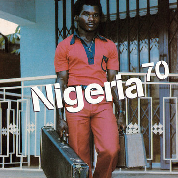 Nigeria 70: Box Set main photo