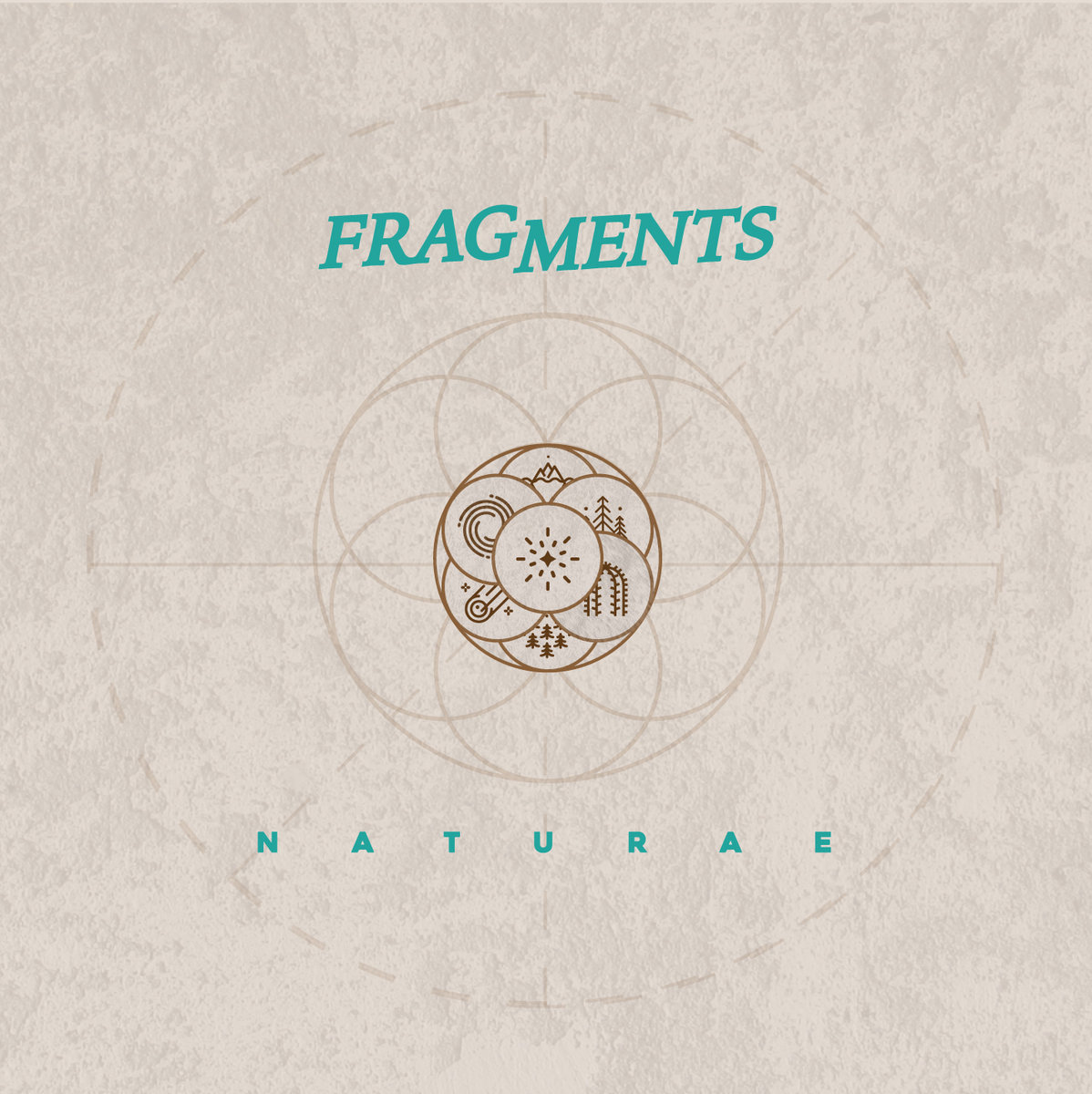 Fragments - Naturae (2017)