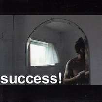 Success! cover art