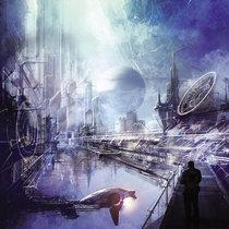 U.M.A. cover art