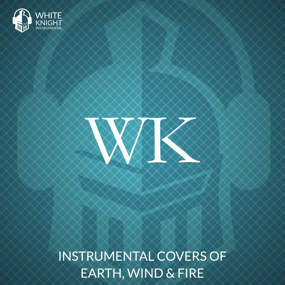 Instrumental Covers of Earth Wind and Fire | Goodknight