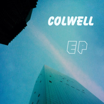 EP by Colwell