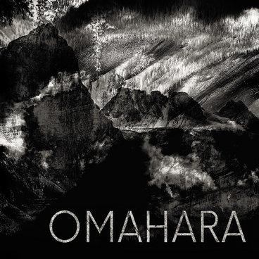 Omahara main photo