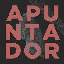 Apuntador cover art